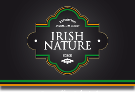 Irish Nature
