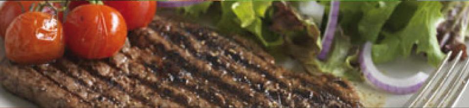 foodservice-banner